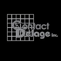 Contact Delage