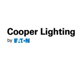 Cooper Lightning