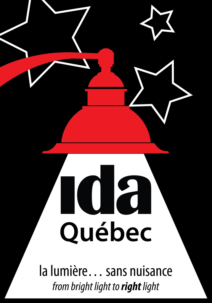 IDA Québec