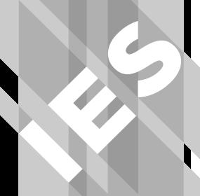 IES Montreal logo