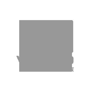 wesco-color