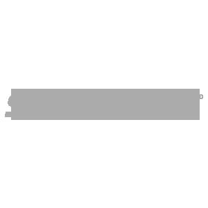 standard-color