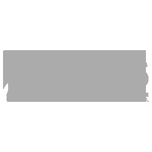 uls-color