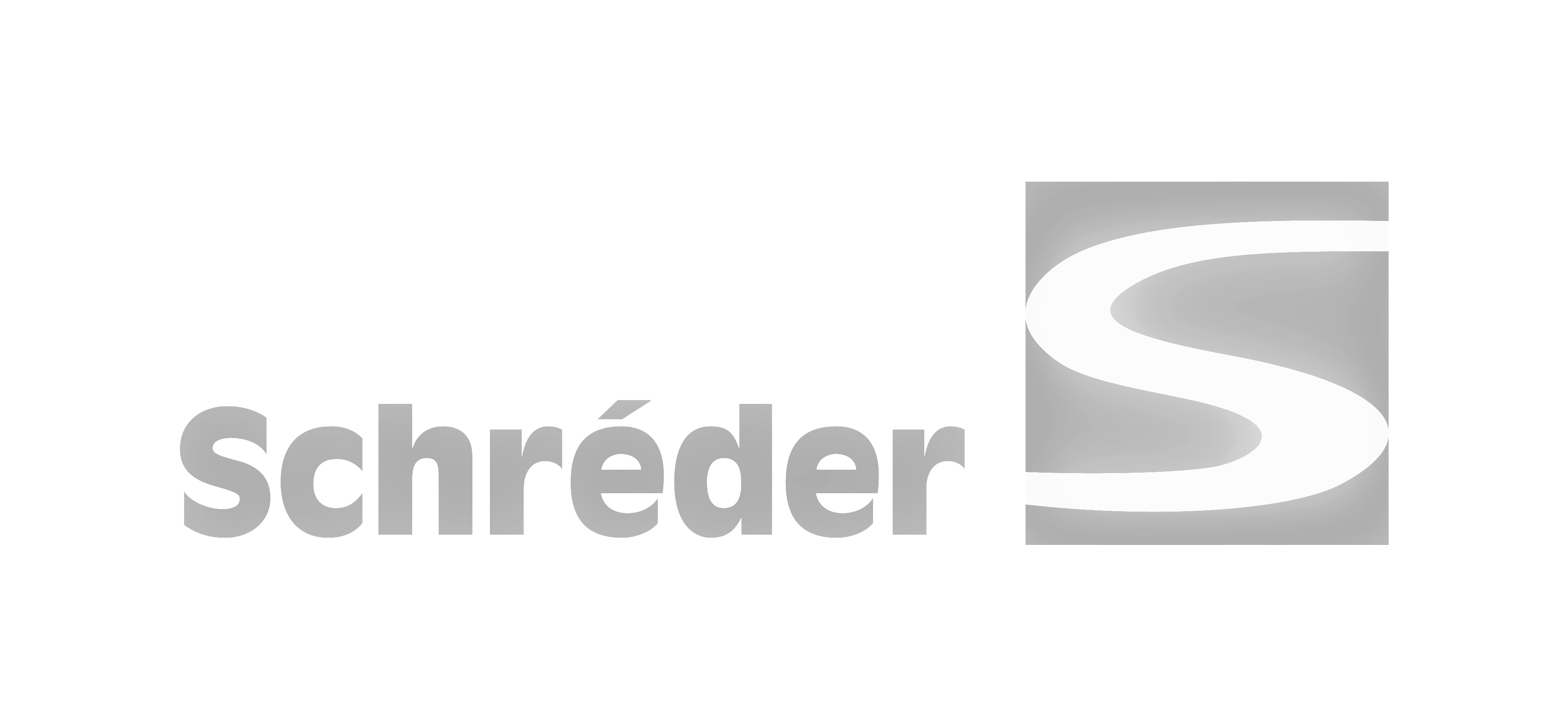 SCHREDER color