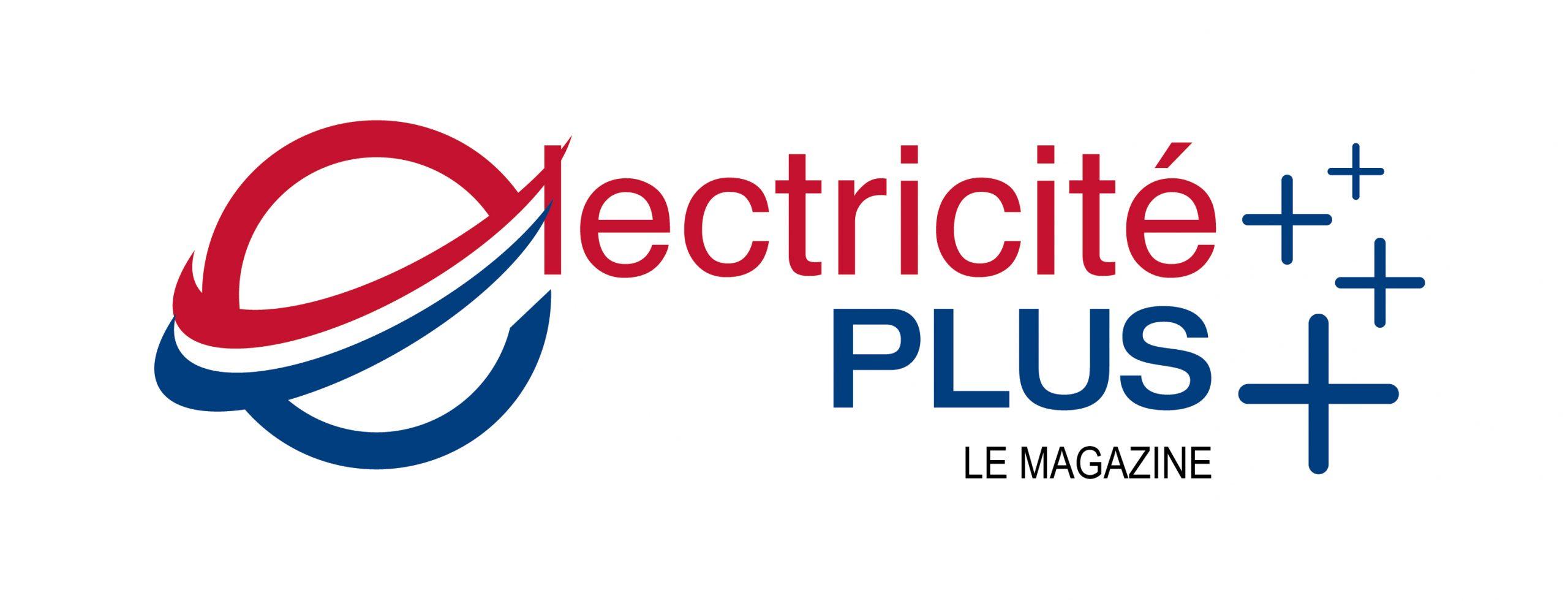 Électricité plus