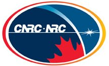 CNRC - NRC